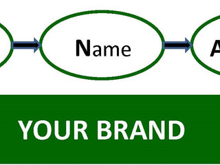 Tip #8: Branding Your Business