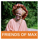 friends of max.png