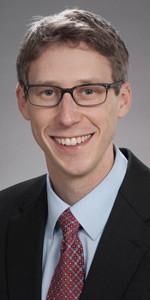 Jared Klein, MD