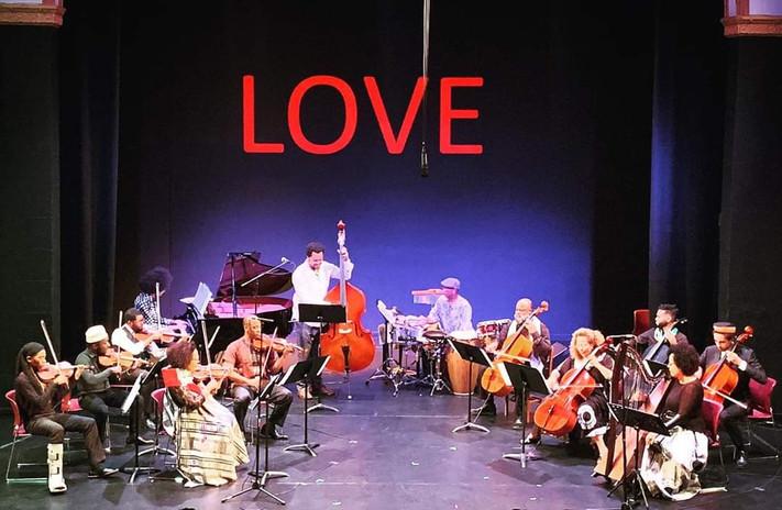LTSS 2019 orchestra.jpg