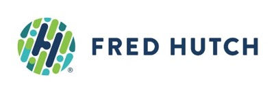 FredHutch Logo.jpg