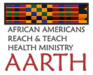 AARTH Logo New.png