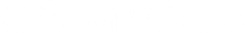 compass_logo_white_web (4).png