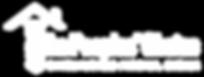 CPP_Logo_RGB_Monogram+Type_Horiz_White.p
