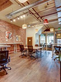 013_Office Space 2.jpg
