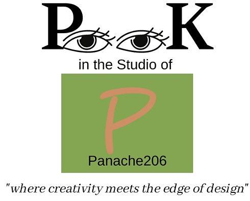 Peek%20in%20the%20Closet%20of%20Panache206_edited.jpg