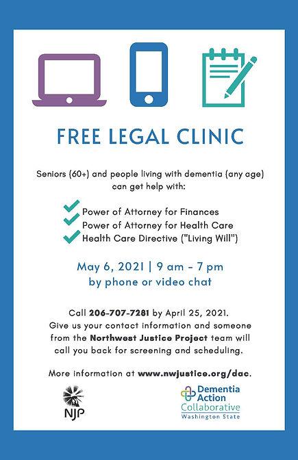 Free Legal Clinic - Flyer[3142].jpg