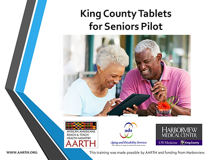 King County Tablets for Seniors Pilot.png