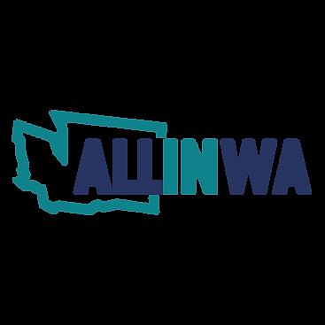 AllinWA-Logo_main50x50.png