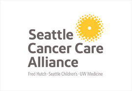 Sea Cancer Care Alliance.png