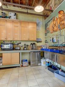 009_Kitchen 2.jpg