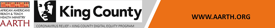 AARTH's Digital Equity Project Logo.png