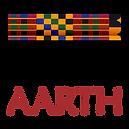 AARTH Logo 2021.png