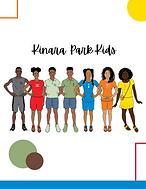 Kinara Park Kids 22.png