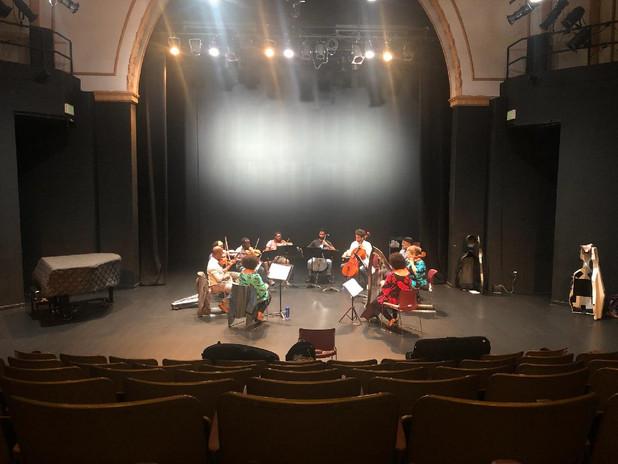 LTSS 2019 rehearsal.jpeg