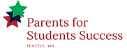 Parents for Students Success.png