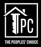 CPP_Logo_RGB_Monogram_WhiteWithBG.png
