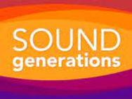 sound generations.jpg