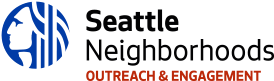 seattle neighborhood outreach and engagement.png