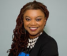 Twanda Hill, Business Owner, Seattle, Phoenix, Digital Marketing Expert