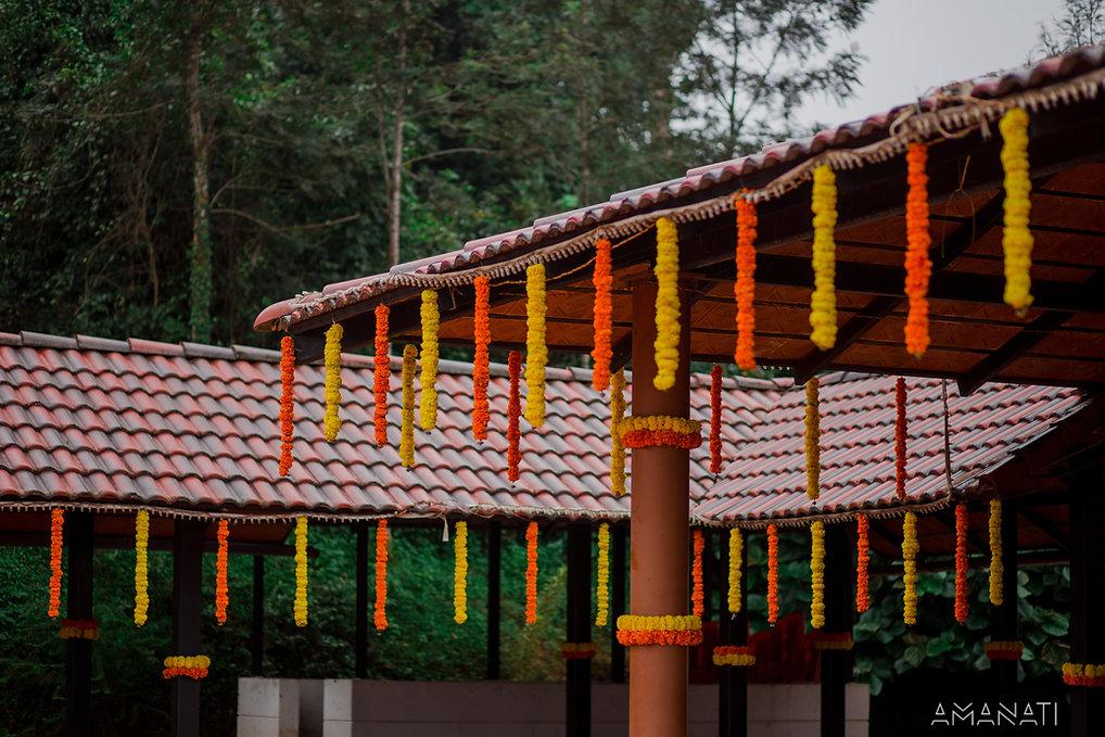 Nruthya Appayya -86.jpg
