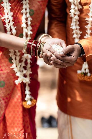 PriyankaAnirudhWed-223.jpg