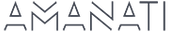 Amanati - Text Logo 1.png
