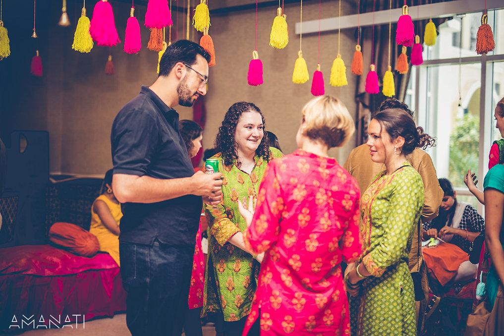 Udayan and Mythili s Wedding-UM 2-0026.j