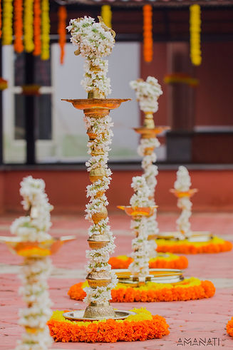 Nruthya Appayya -449.jpg