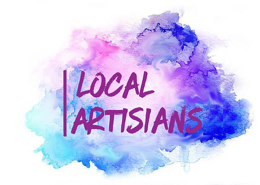 LOCAL ARITISIANS.JPG