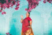 Udayan and Mythili s Wedding-UM 5A-0271.