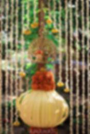PriyankaAnirudhWed-399.jpg