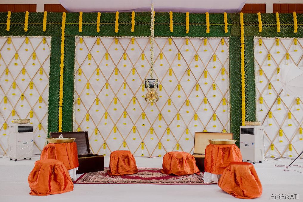 Nruthya Appayya -742.jpg