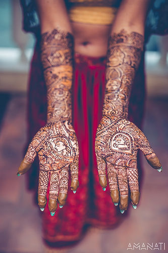 Udayan and Mythili s Wedding-UM 3-0019.j