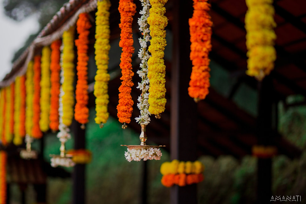 Nruthya Appayya -87.jpg