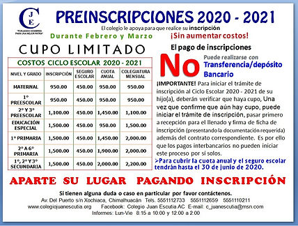 inscripciones feb-mzo 20-21 face.jpg