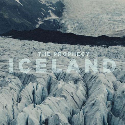 HB_Iceland_Poster.jpg