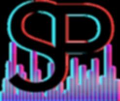 SP_Logo_v2.png