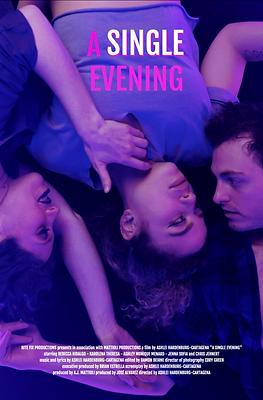 ASingleEvening_Poster.png