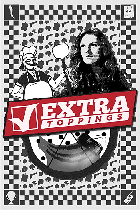 ExtraToppings_Poster.png
