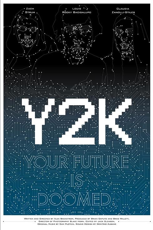 Y2K_Poster.png