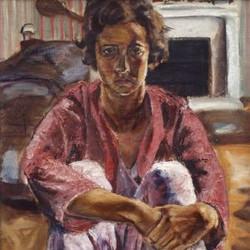 Pink Pajamas (1927)