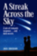 A Streak Across the Sky.jpg