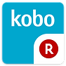 Kobo icon.png