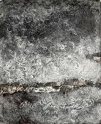 8- De la poussière sur vos cils..J. Bosc.jpg