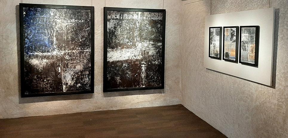 22-Expo Galerie Capazza oct.-Dec 2020.jp