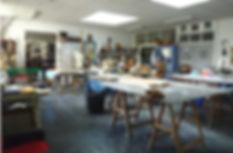 8-- atelier peinture.jpg