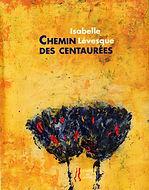 Chemin_des_centaurées_Ed.L'herbe_qui_tr