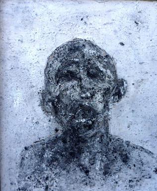 « Le cri » - Autour de Rodin 2019