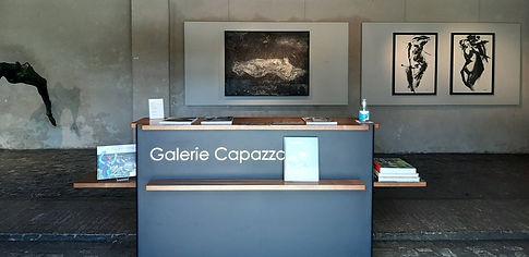 11-Vue_recadrée_-_expo_Rodin__Galerie_